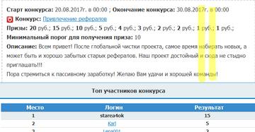 http://s0.uploads.ru/t/oafgY.png