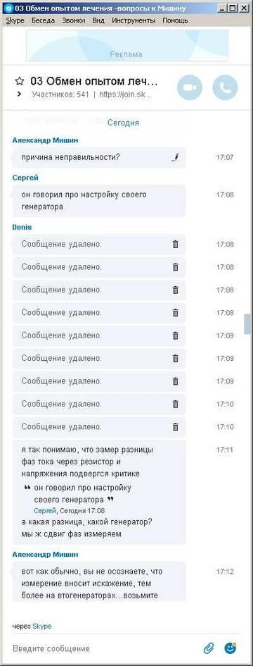 http://s0.uploads.ru/t/oksN4.jpg
