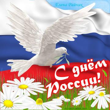 http://s0.uploads.ru/t/p8Y42.jpg