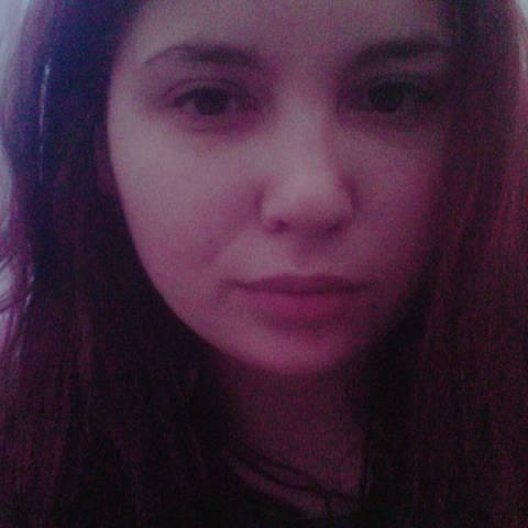 http://s0.uploads.ru/t/p9Von.jpg