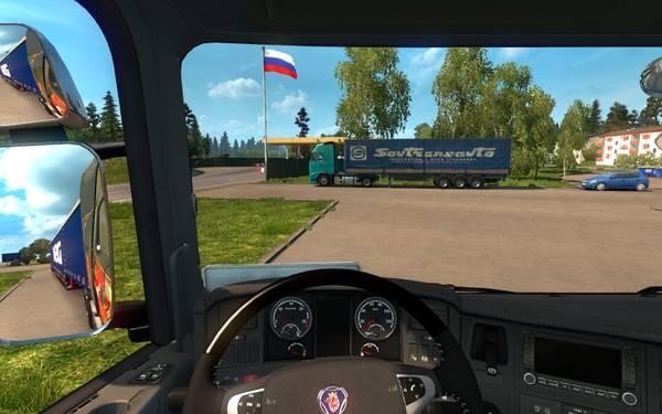 http://s0.uploads.ru/t/pAKJm.jpg