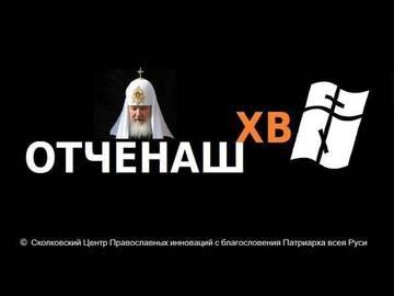 http://s0.uploads.ru/t/pCHSc.jpg