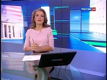 http://s0.uploads.ru/t/pFdBg.jpg
