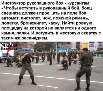 http://s0.uploads.ru/t/pJKU7.jpg