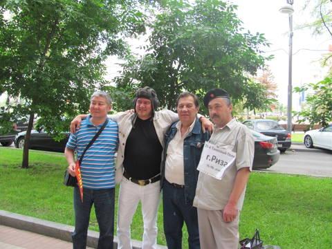 http://s0.uploads.ru/t/pNuY8.jpg
