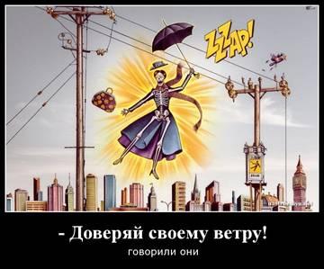 http://s0.uploads.ru/t/paGOi.jpg