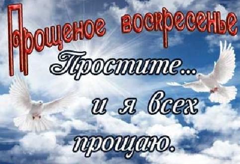 http://s0.uploads.ru/t/pcuiN.jpg