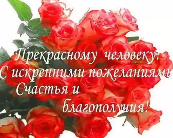 http://s0.uploads.ru/t/pikAO.png