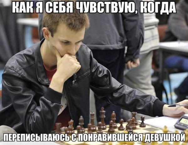 http://s0.uploads.ru/t/porjF.jpg