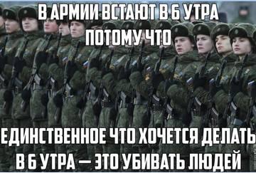 http://s0.uploads.ru/t/pqVOE.jpg