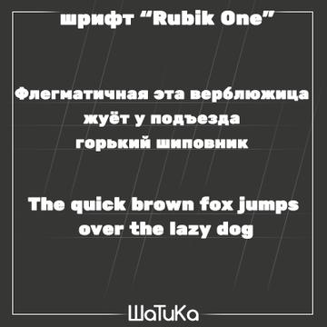 http://s0.uploads.ru/t/pyAQS.png