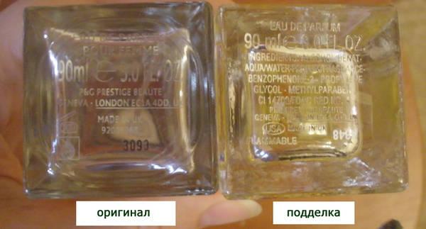 http://s0.uploads.ru/t/q1aPb.jpg