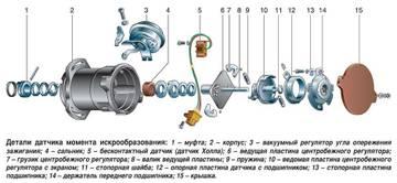 http://s0.uploads.ru/t/q7s5D.jpg