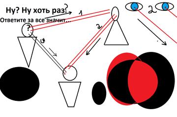 http://s0.uploads.ru/t/q8n6U.png