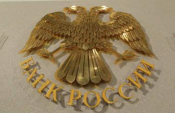 http://s0.uploads.ru/t/qOAbK.jpg