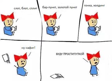 http://s0.uploads.ru/t/qQacv.png