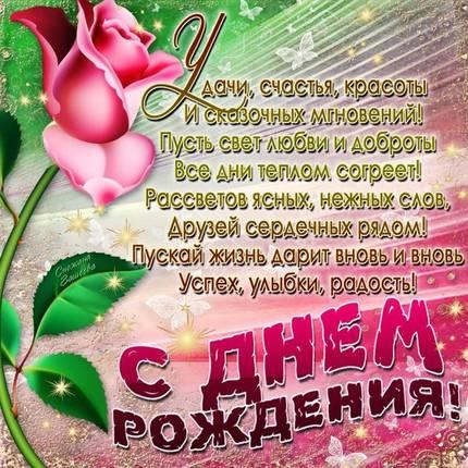 http://s0.uploads.ru/t/qgKYR.jpg