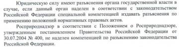 http://s0.uploads.ru/t/qguWr.jpg