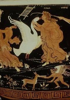 О чём нам поведал Гомер песнью об Илионе?