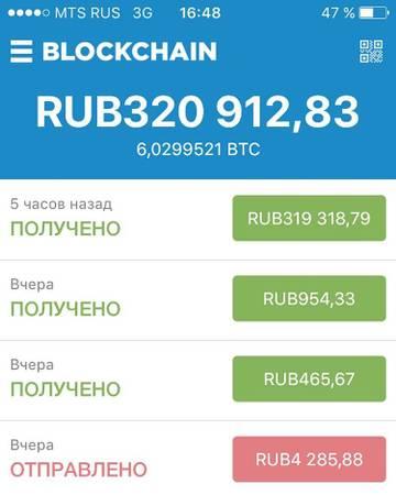 http://s0.uploads.ru/t/qvX9h.jpg