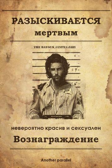 http://s0.uploads.ru/t/rEaCG.jpg