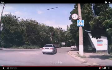 http://s0.uploads.ru/t/rOslV.jpg