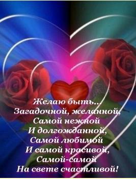 http://s0.uploads.ru/t/rSzKe.png
