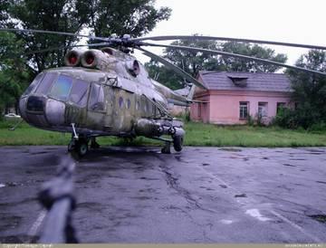 http://s0.uploads.ru/t/rVkyi.jpg