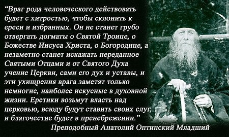 http://s0.uploads.ru/t/rdYcH.jpg