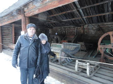 http://s0.uploads.ru/t/rucqU.jpg
