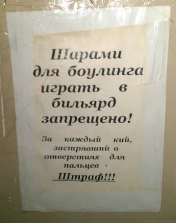 http://s0.uploads.ru/t/rw2Ee.jpg