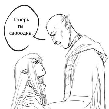 http://s0.uploads.ru/t/s7n4O.jpg