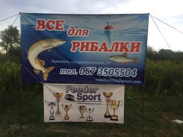 http://s0.uploads.ru/t/sA3xY.jpg