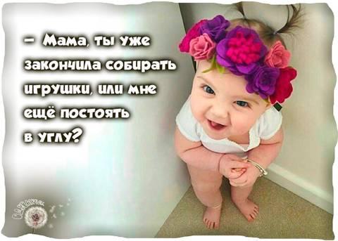 http://s0.uploads.ru/t/sAHJ3.jpg