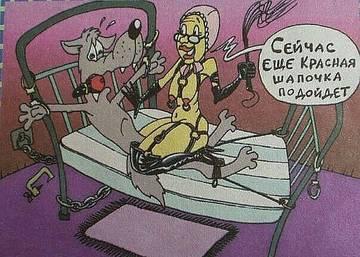 http://s0.uploads.ru/t/sJNu0.jpg