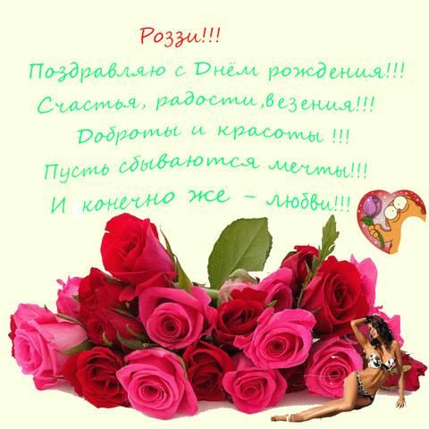 http://s0.uploads.ru/t/sigZp.jpg