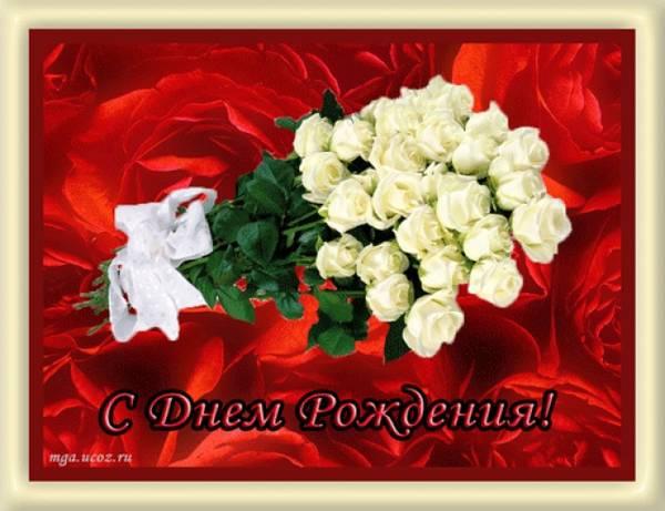 http://s0.uploads.ru/t/sipS5.jpg