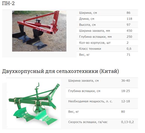 http://s0.uploads.ru/t/sqCFQ.png