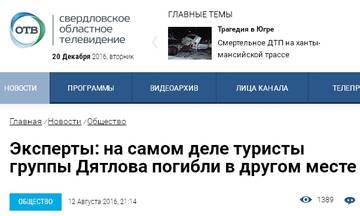 http://s0.uploads.ru/t/sqgaX.jpg
