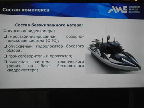 http://s0.uploads.ru/t/svBni.jpg