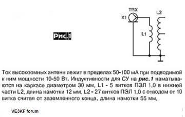 http://s0.uploads.ru/t/tOvpI.jpg