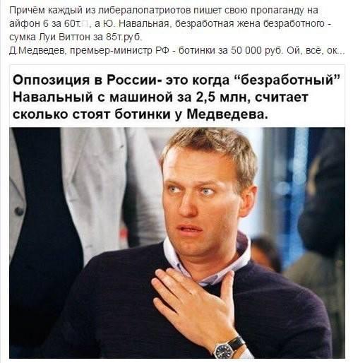 http://s0.uploads.ru/t/tg9ud.jpg