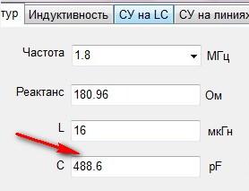 http://s0.uploads.ru/t/tlTMe.jpg