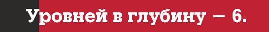 http://s0.uploads.ru/t/tlYGP.png