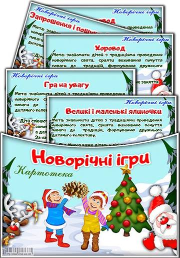 http://s0.uploads.ru/t/tobev.jpg