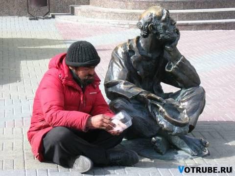 http://s0.uploads.ru/t/tp3d2.jpg