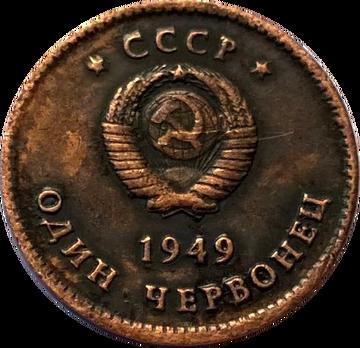 http://s0.uploads.ru/t/tvg4h.png