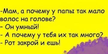 http://s0.uploads.ru/t/tz1Oj.jpg