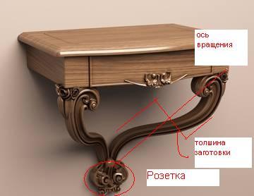 http://s0.uploads.ru/t/u7GXl.jpg