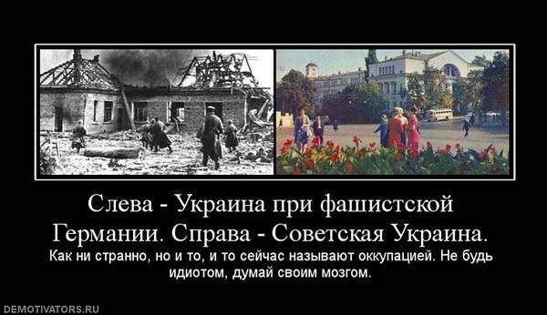 http://s0.uploads.ru/t/uI52r.jpg